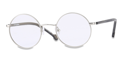 monkeyglasses_LilleSilver_twist_Overzicht
