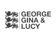 george-gina-lucy-logo