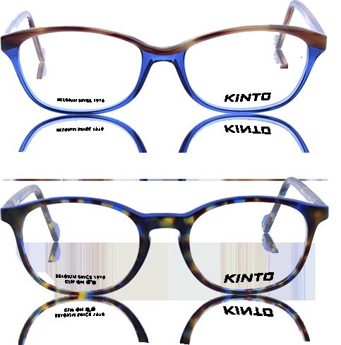 8ed238405b5fcb Kinto brillen kopen in Oud-Beijerland