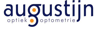 Augustijn Optiek & Optometrie logo